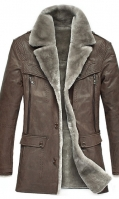 leather-winter-coats-14