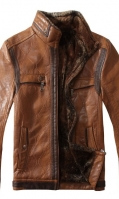 leather-winter-coats-16