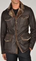 leather-winter-coats-17