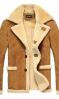 leather-winter-coats-5