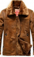 leather-winter-coats-6