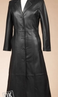 geniune-leather-jacket-for-women-1