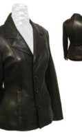 geniune-leather-jacket-for-women