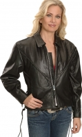 women-pure-leather-jacket-1