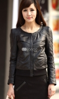 women-pure-leather-jacket-2