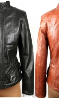 women-pure-leather-jacket-3