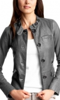 women-pure-leather-jacket-6