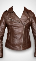 women-pure-leather-jacket-7