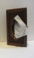 carve-tissue-box-4