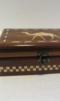 inlaid-jewelry-box-1