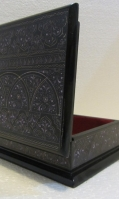 inlaid-jewelry-box-2