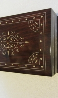 inlaid-jewelry-box-4