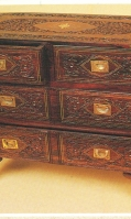 wooden-furniture-handicraft-20