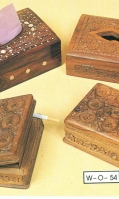 wooden-furniture-handicraft-58