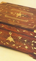 wooden-furniture-handicraft-65