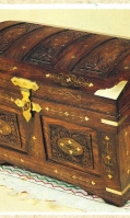 wooden-furniture-handicraft-66