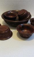 bowls-1