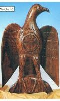 wooden-furniture-handicraft-13