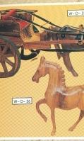 wooden-furniture-handicraft-14