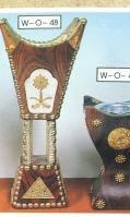 wooden-furniture-handicraft-18
