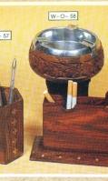wooden-furniture-handicraft-19