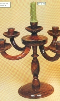 wooden-furniture-handicraft-25