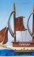 wooden-furniture-handicraft-68