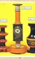 wooden-furniture-handicraft-7