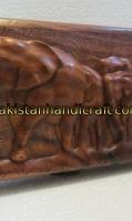 engraved-elephants
