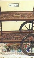 wooden-furniture-handicraft-16