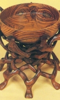 wooden-furniture-handicraft-34