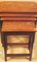 wooden-furniture-handicraft-40