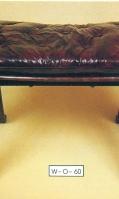 wooden-furniture-handicraft-60