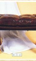 wooden-furniture-handicraft-61