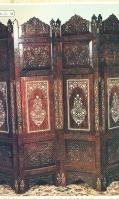 wooden-furniture-handicraft-70