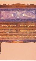 wooden-furniture-handicraft-72