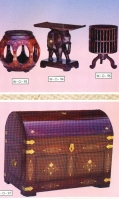 wooden-furniture-handicraft-74