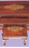 wooden-furniture-handicraft
