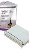 branded-yoga-mat-8