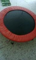 jumping-trampoline